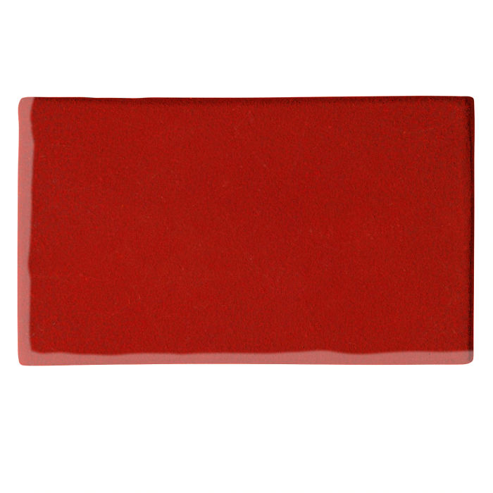 6x9 Oleson Brick Red 7624c