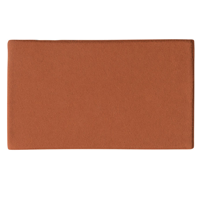 6x9 Oleson Chocolate Bar 175u
