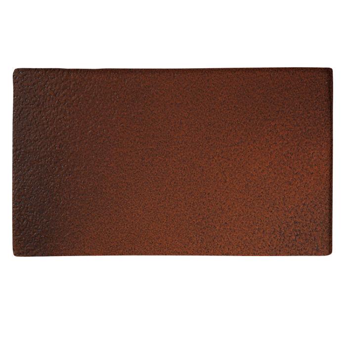 6x9 Oleson Leather