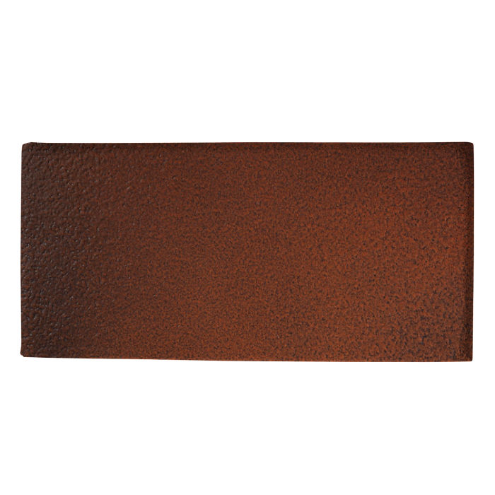 8x16 Oleson Leather