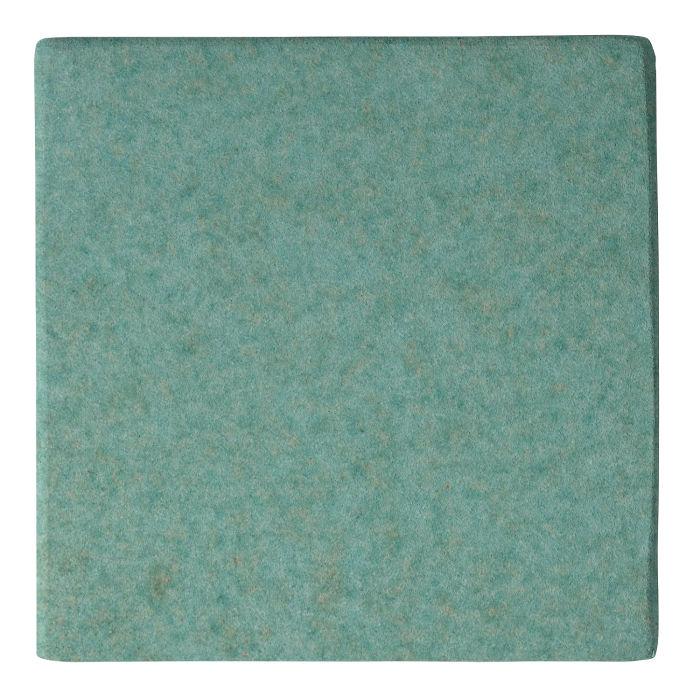 12x12 Oleson Aqua 5503u