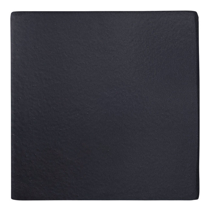 12x12 Oleson Black Diamond