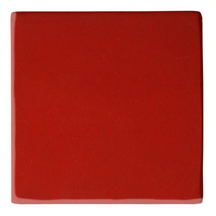 12x12 Oleson Brick Red 7624c
