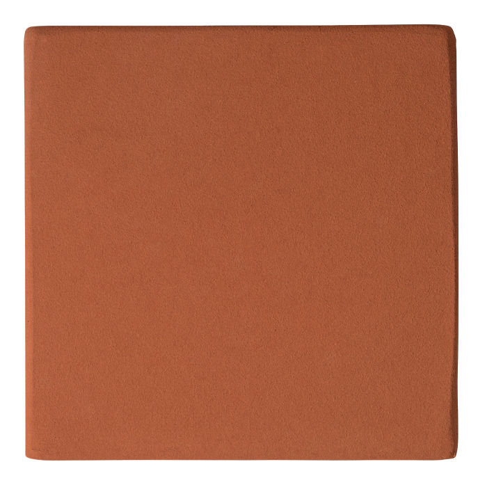 OLE-SQ-12X12-CHOCBAR-STD