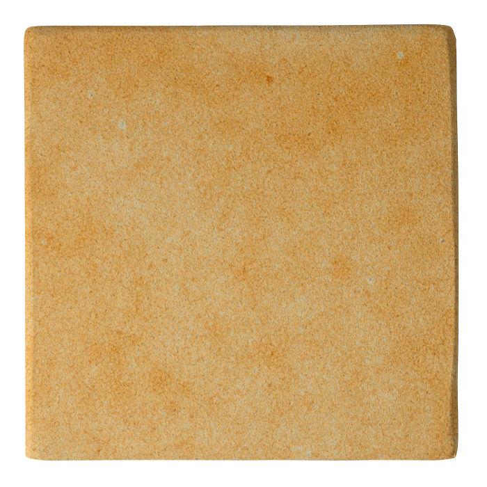 12x12 Oleson Deli Mustard 7551u