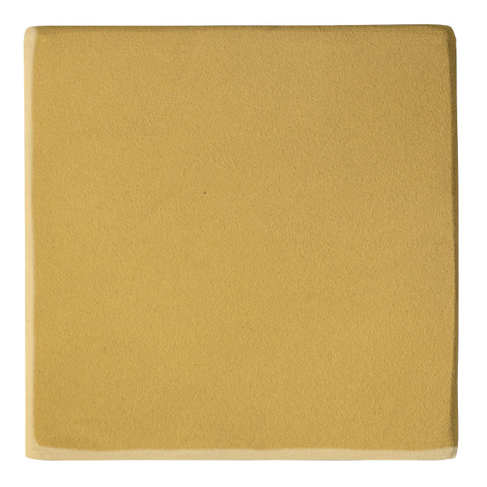 OLE-SQ-12X12-GOLDRUSH-STD