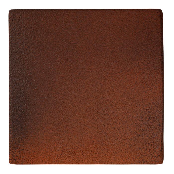 12x12 Oleson Leather