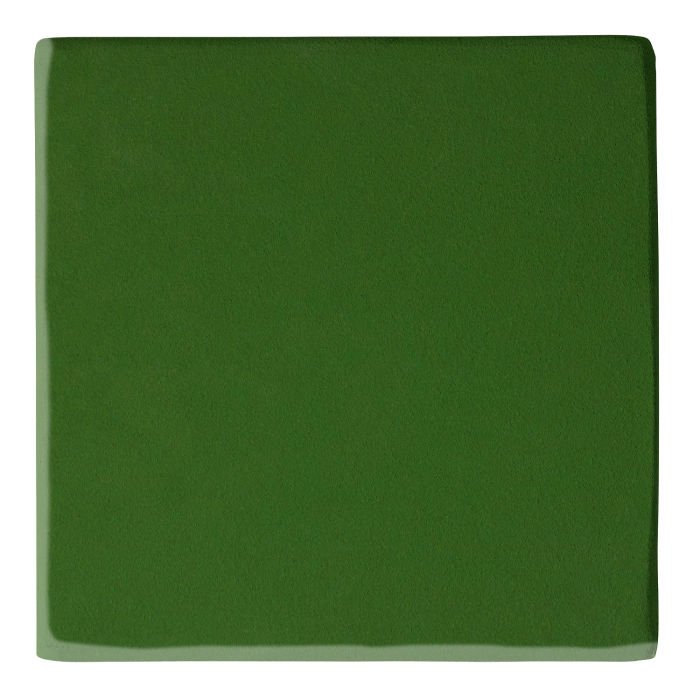 12x12 Oleson Lucky Green 7734c