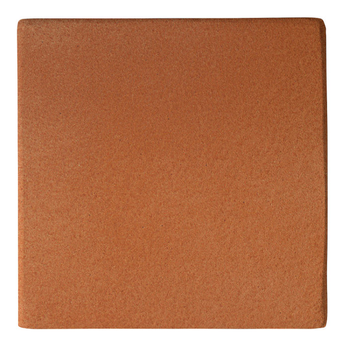 12x12 Oleson Red Iron