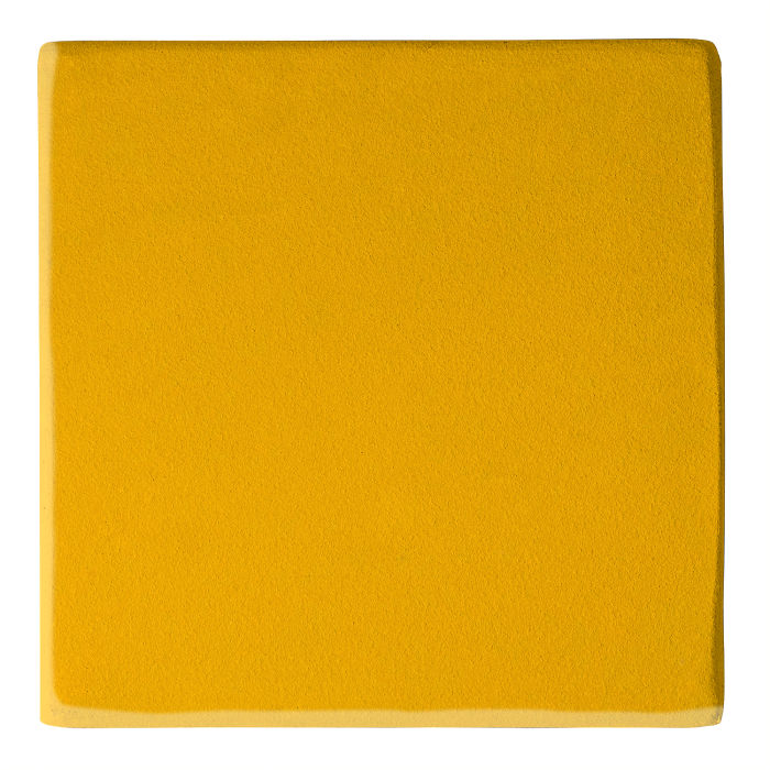 12x12 Oleson Sunflower 1225c