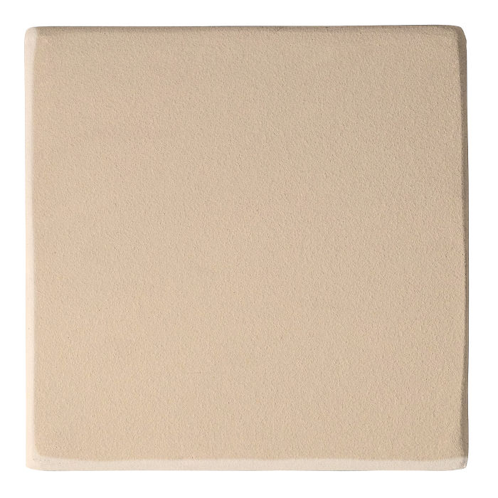 12x12 Oleson White Bread 7506c