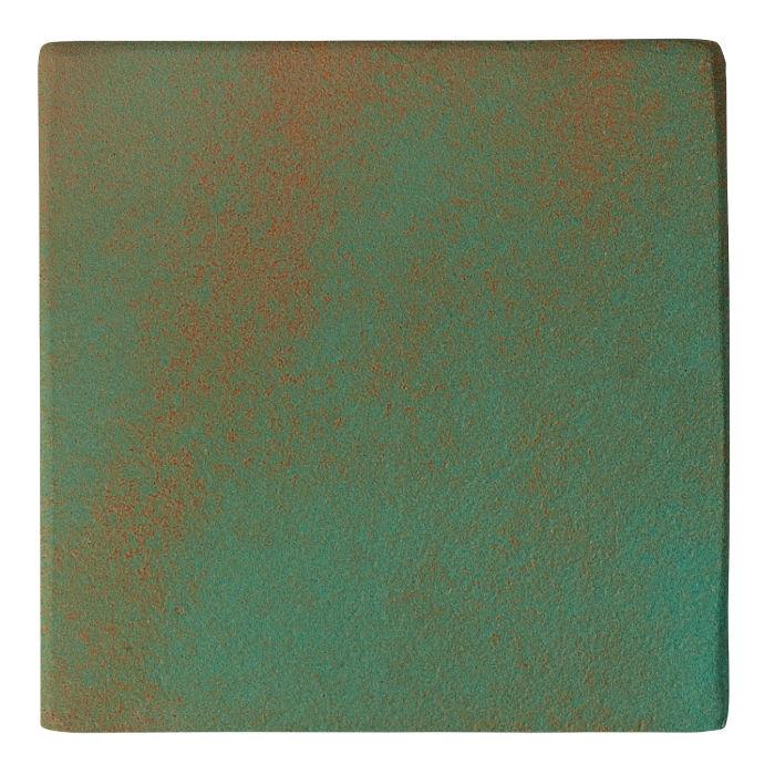 16x16 Oleson Copper