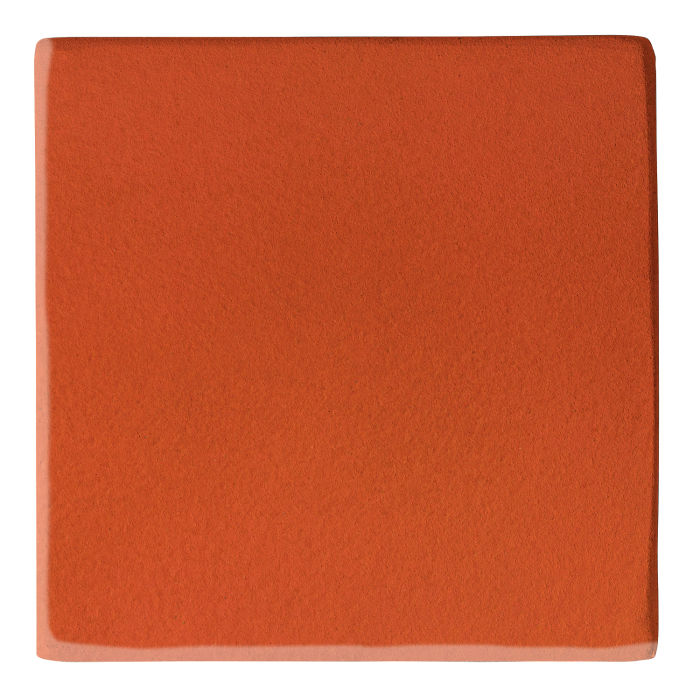 16x16 Oleson Hazard Orange