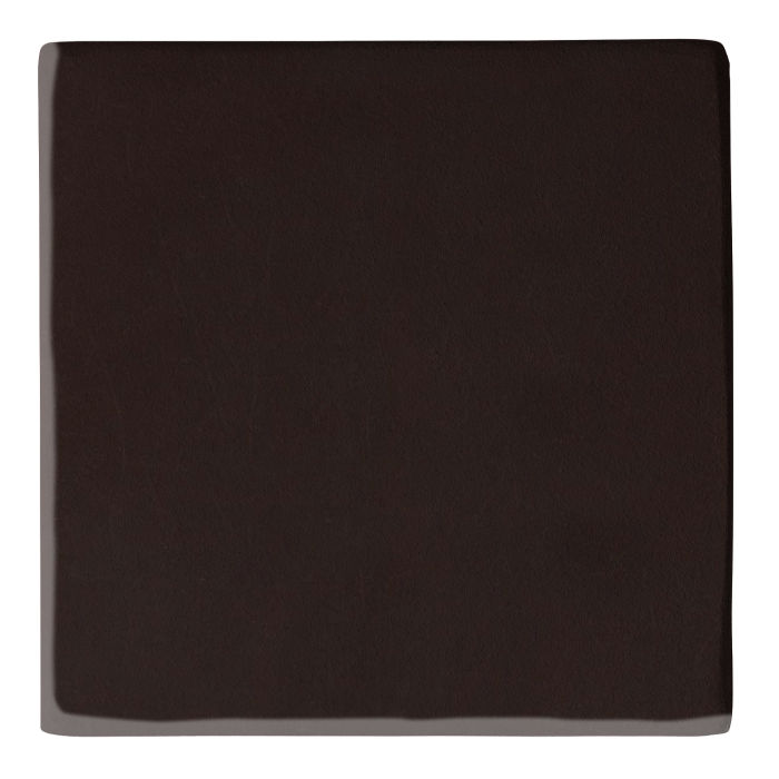 16x16 Oleson Licorice