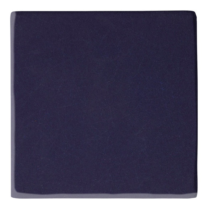 16x16 Oleson Midnight Blue 2965c