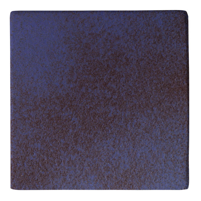 16x16 Oleson Persian Blue