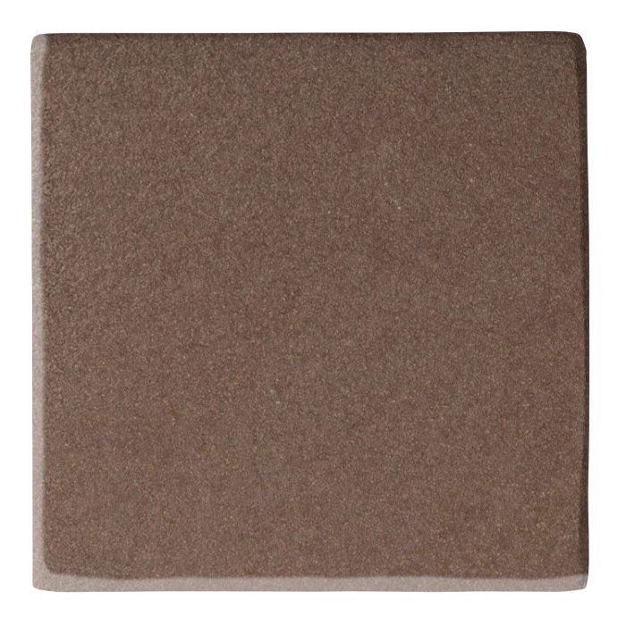 16x16 Oleson Suede 405c