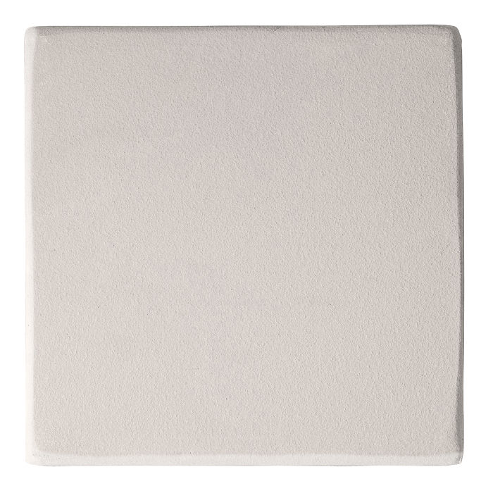 16x16 Oleson Pure White