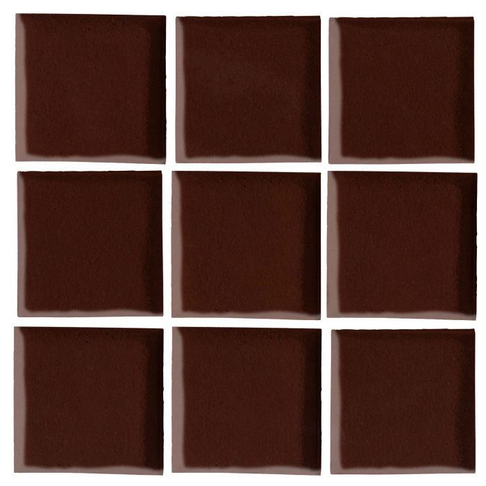 3x3 Oleson Chocolate Bar 175u