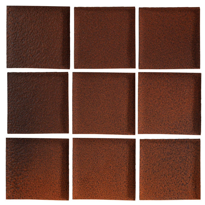 3x3 Oleson Leather