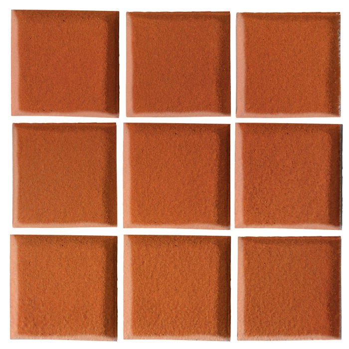 3x3 Oleson Spanish Brown