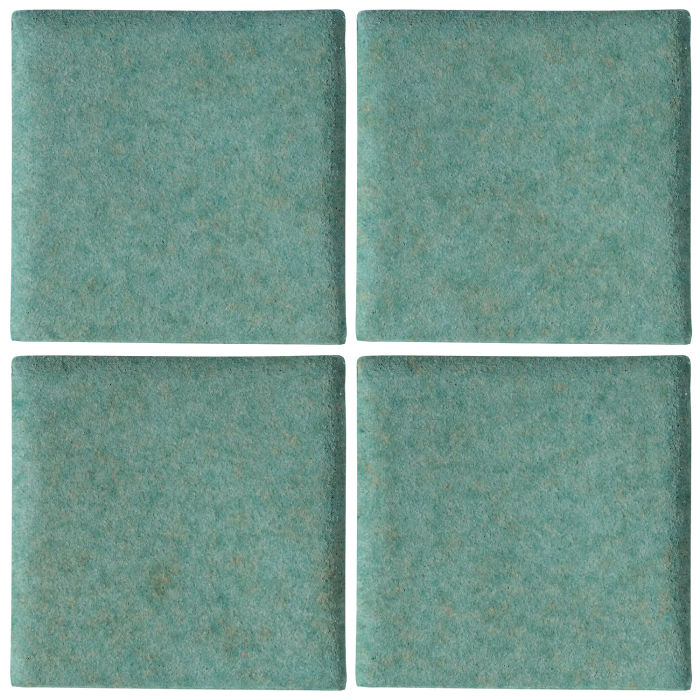 4x4 Oleson Aqua 5503u