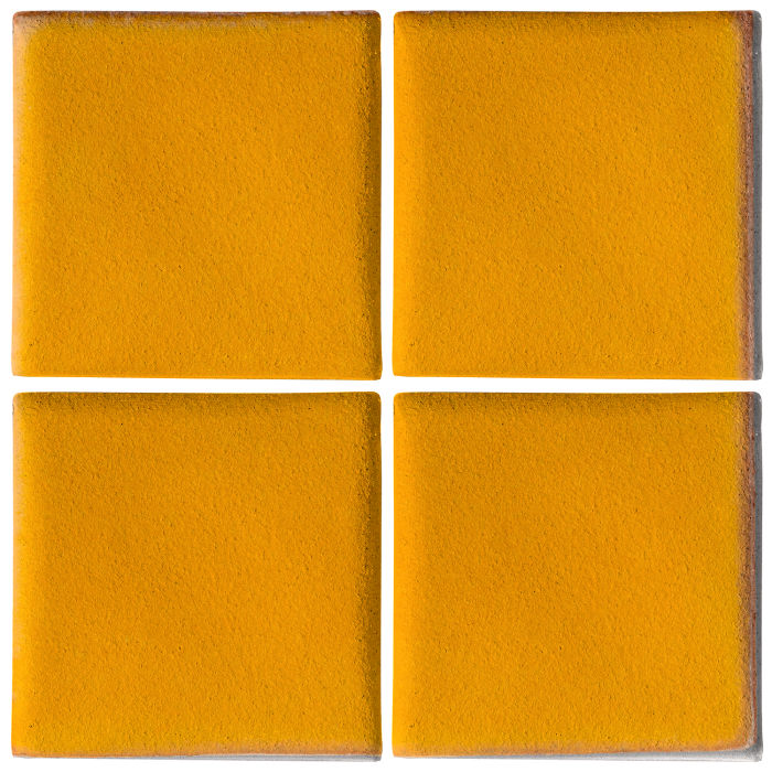 4x4 Oleson Mandarin 129u