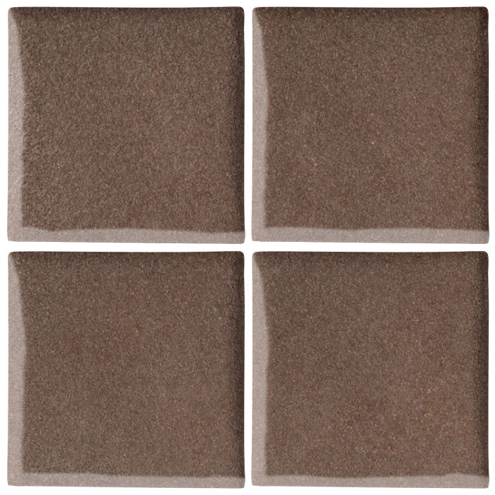 4x4 Oleson Suede 405c