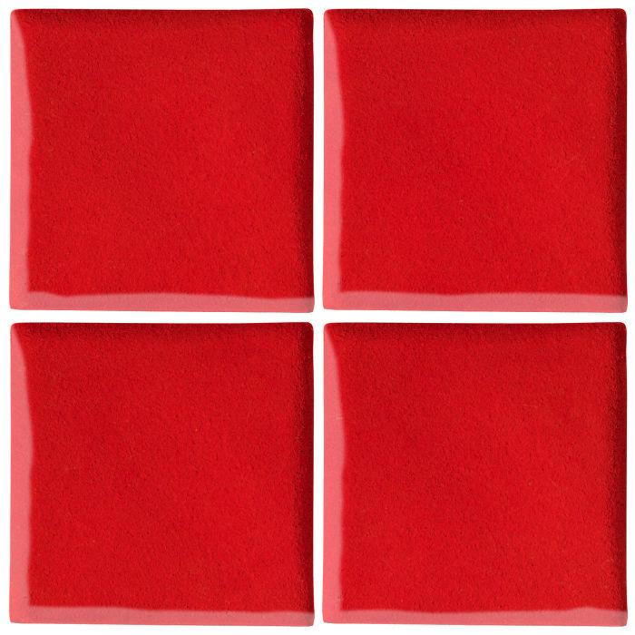 6x6 Oleson Cherry Tomato 7621c