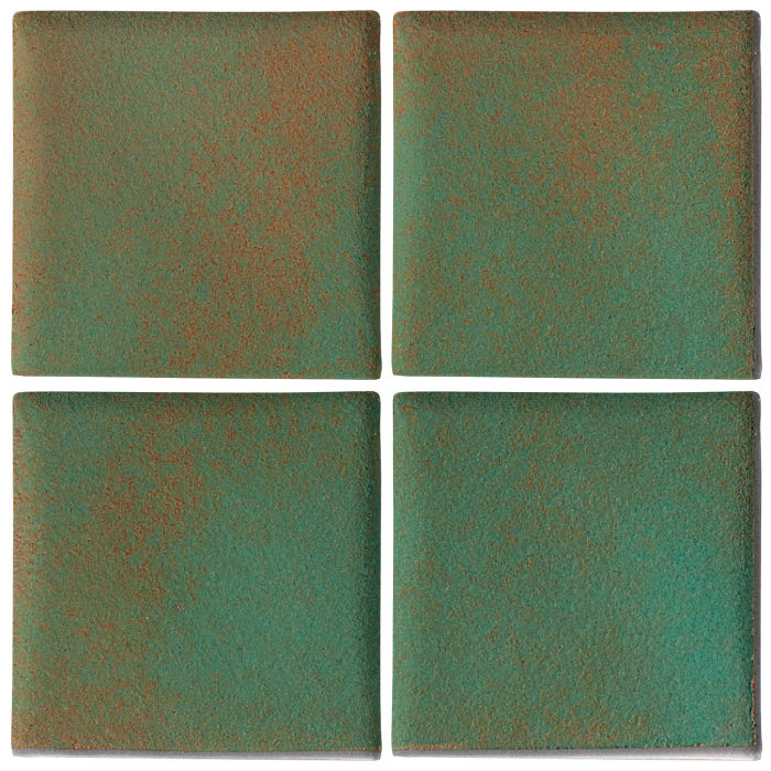 6x6 Oleson Copper