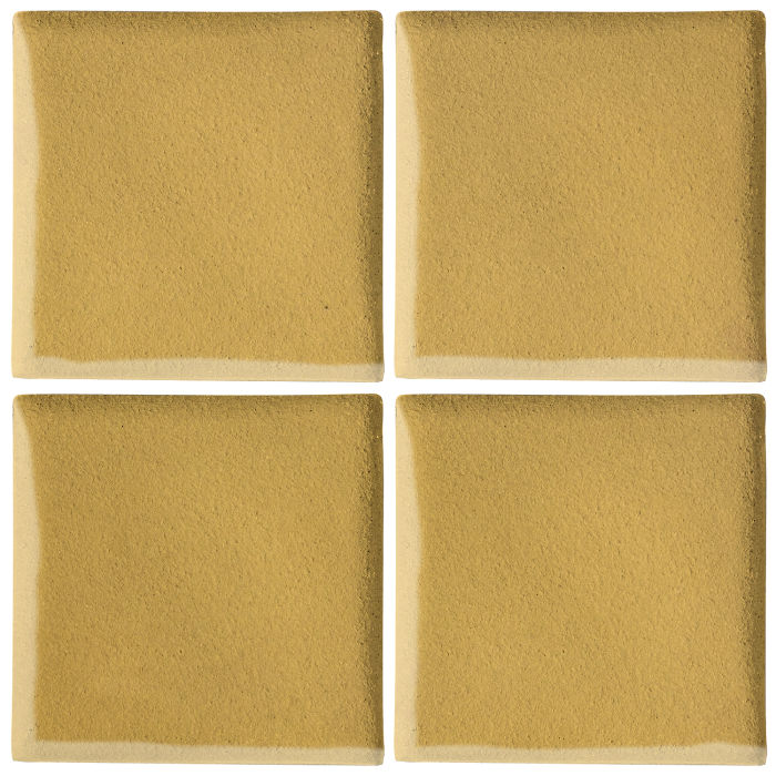 6x6 Oleson Gold Rush