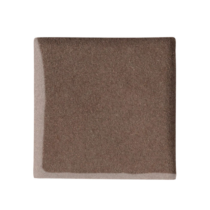 8x8 Oleson Suede 405c