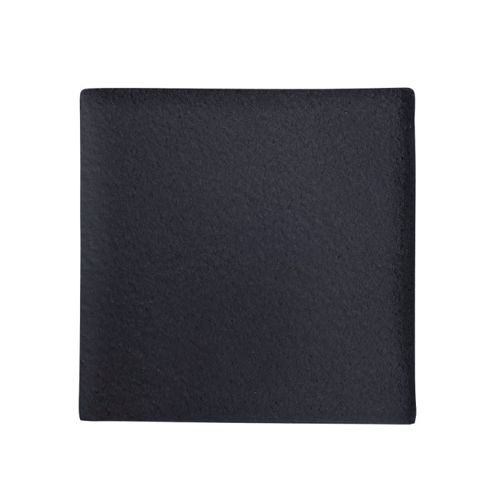 9x9 Oleson Black Diamond