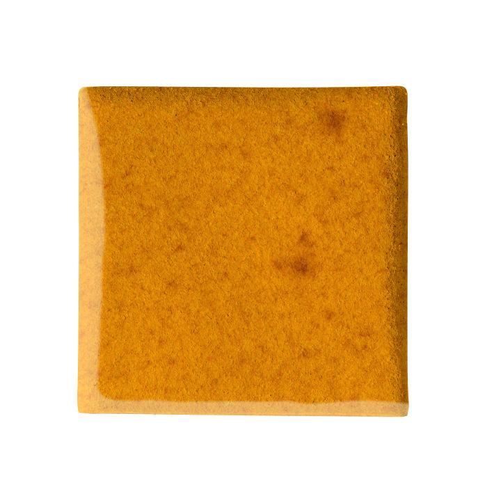 9x9 Oleson Cadmium Yellow