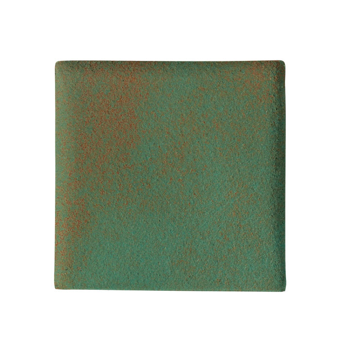 9x9 Oleson Copper