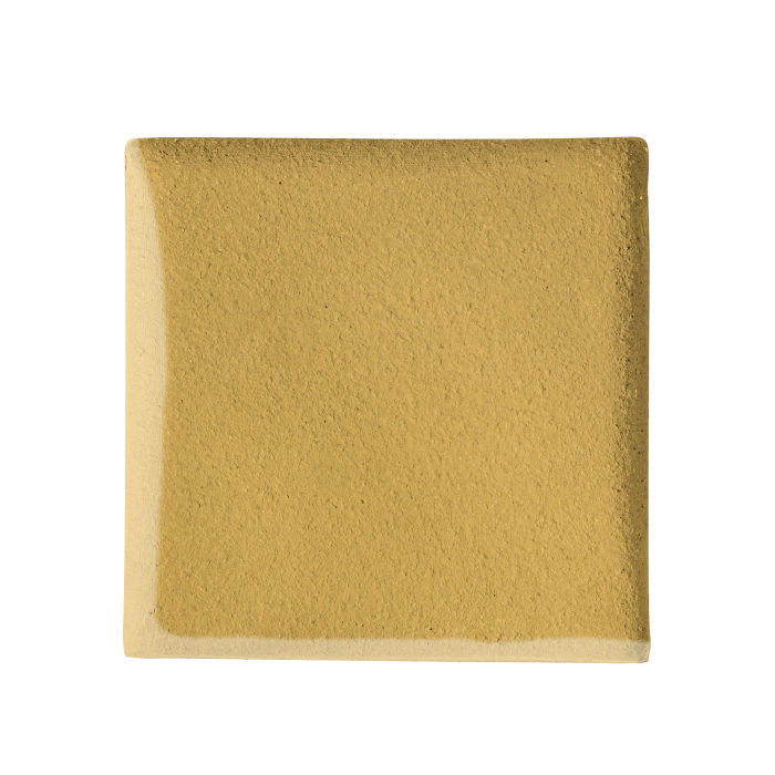 9x9 Oleson Gold Rush