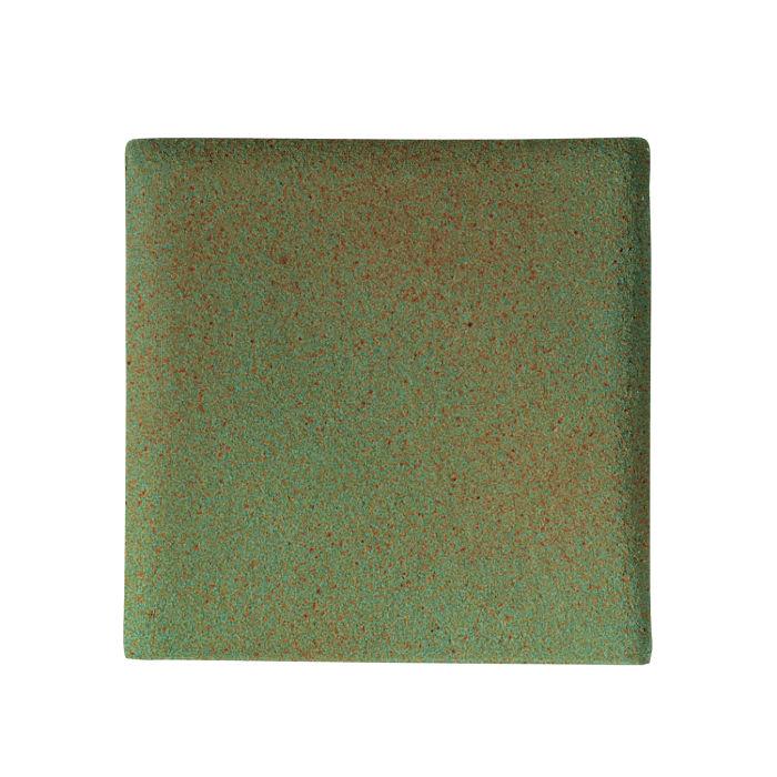 OLE-SQ-9X9-LTCOPR-STD
