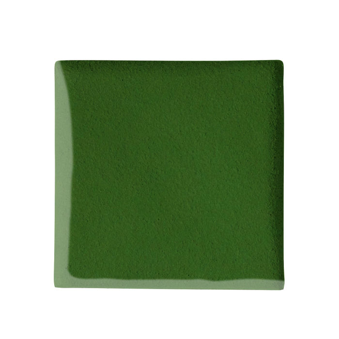 9x9 Oleson Lucky Green 7734c