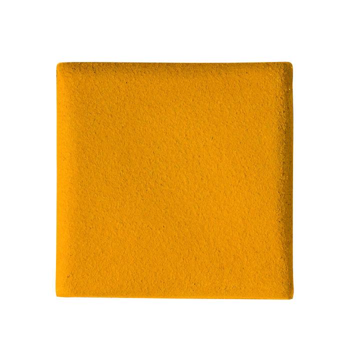 9x9 Oleson Mandarin 129u