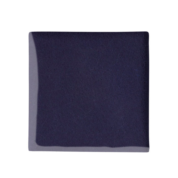 9x9 Oleson Midnight Blue 2965c