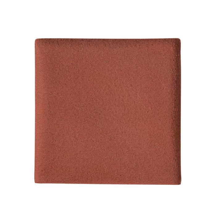 9x9 Oleson Monrovia Red