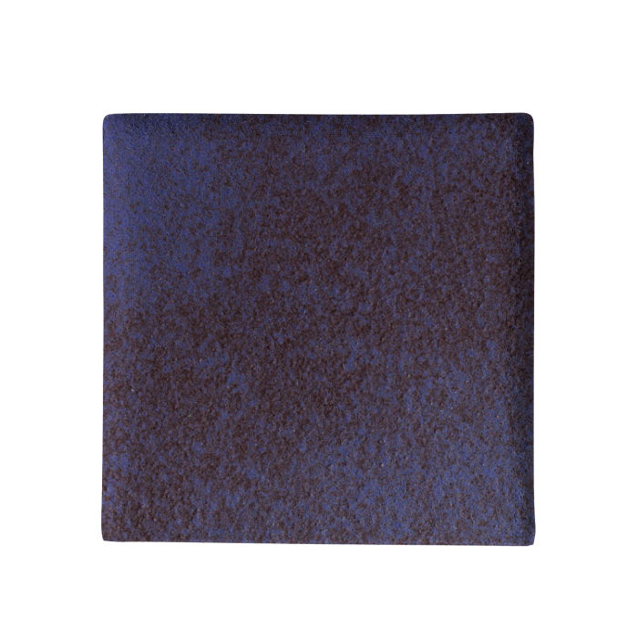 9x9 Oleson Persian Blue