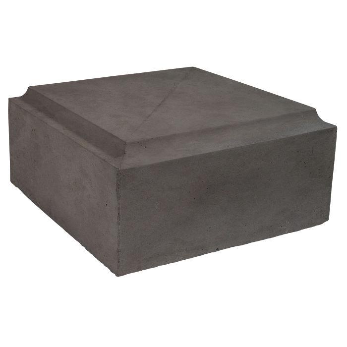 Starter Base Charcoal Limestone
