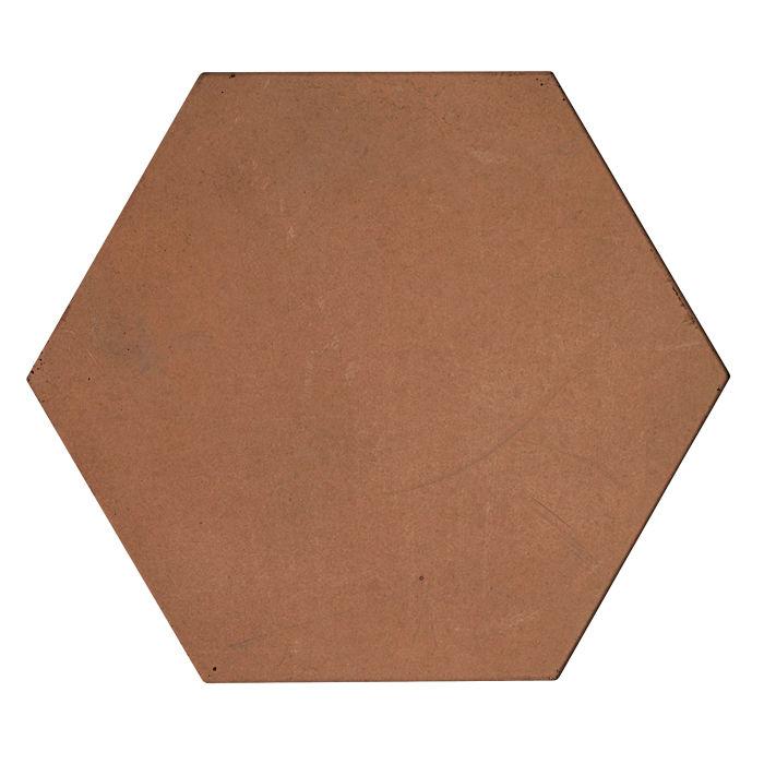 8x8x2 Roman Hexagon Paver Desert 1