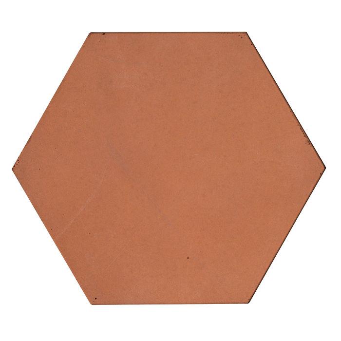 8x8x2 Roman Hexagon Paver Desert
