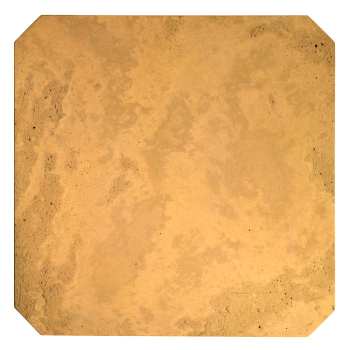 ROMPAV-OCT-24X24-BUFF-LIME