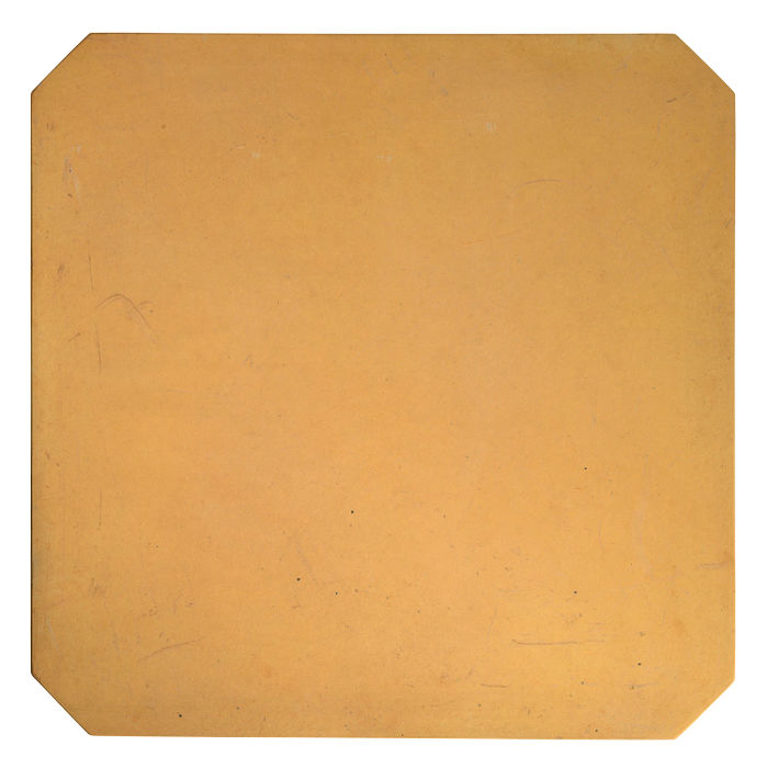 ROMPAV-OCT-24X24-BUFF-STD