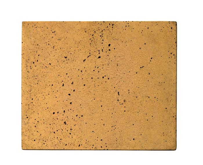 10x12x2 Roman Paver Buff Travertine