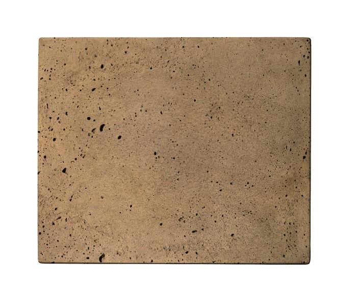 10x12x2 Roman Paver Caqui Luna
