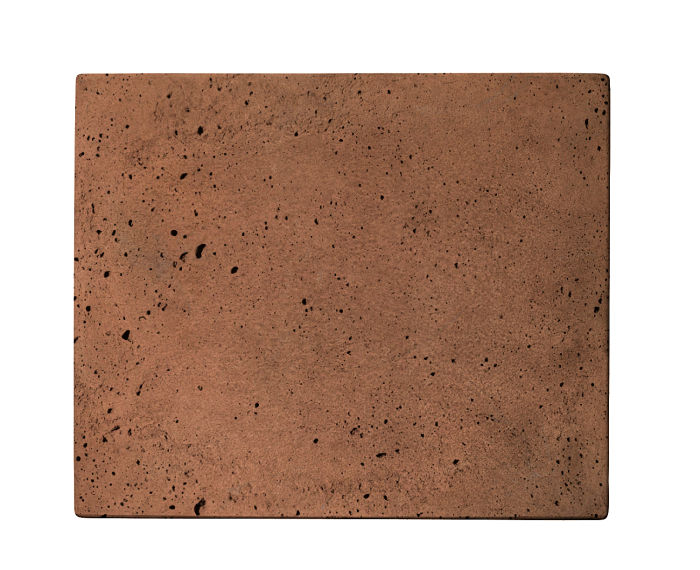10x12x2 Roman Paver Desert 1 Luna